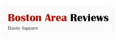 reviews_boston_area