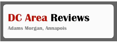 reviews_dcarea